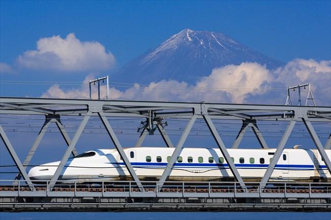 新幹線回数券の現金化