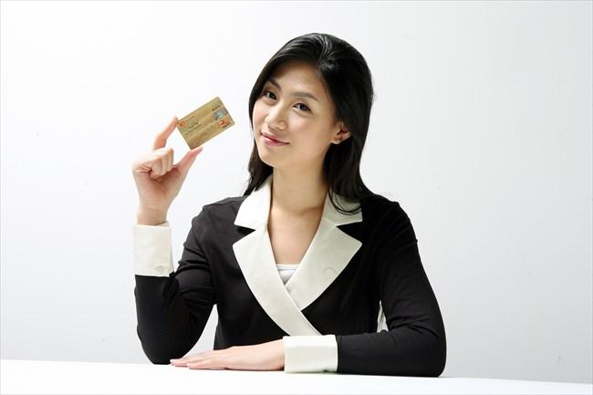 カード現金化 仕組み