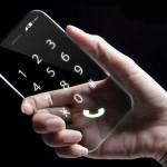 携帯電話キャリア決済の現金化