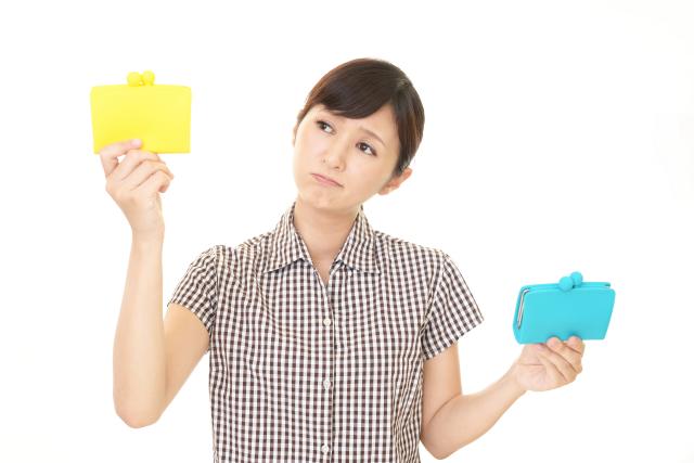 カード現金化と消費者金融の比較まとめ