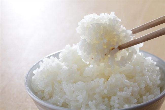 お米を買って現金化は違法性の高いキャンセル方式