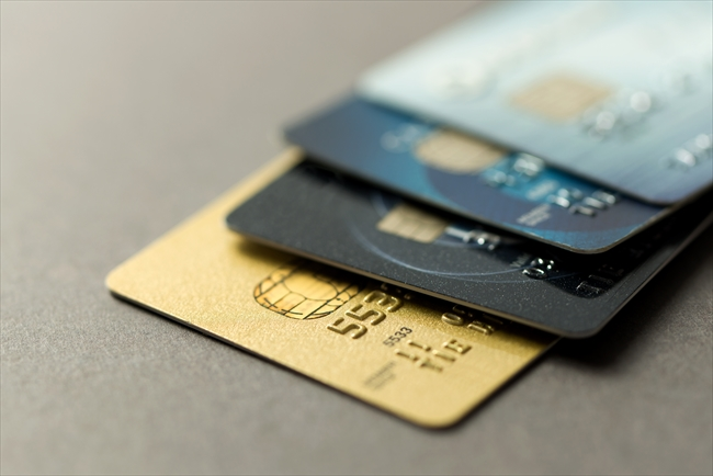 カードでお金の仕組みは超簡単!