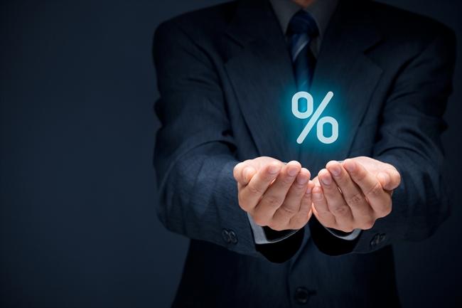 即日融資の貸金業とクレジットカード現金化
