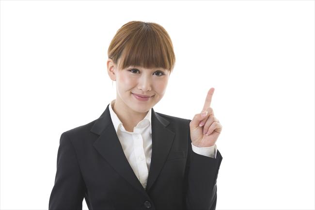 クレジット現金化の方法、キャッシュバック型と買い取り型