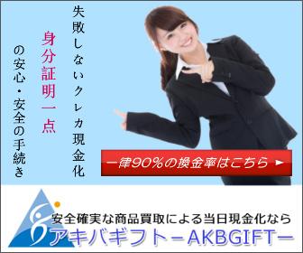 akibagift336_280b