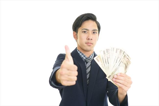 クレジットカード現金化は自分でやると手っ取り早くお金を手に入れられますよ!