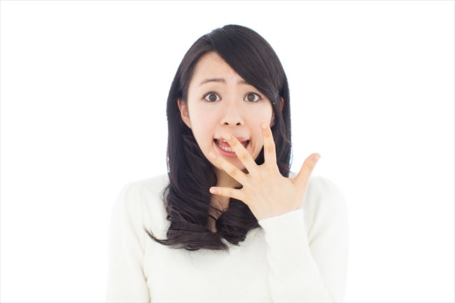 woman-surprise
