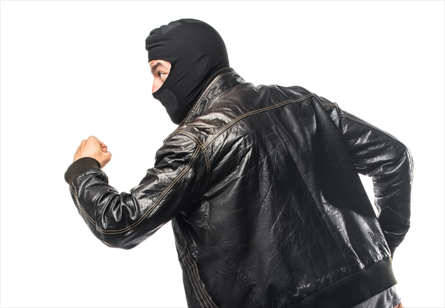 詐欺罪、横領罪が適応される可能性