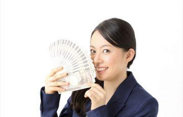 業者を使わないでやるクレジットカード現金化