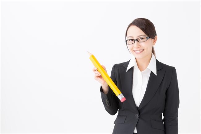 クレジット現金化優良店を見つけ出すPOINT5選