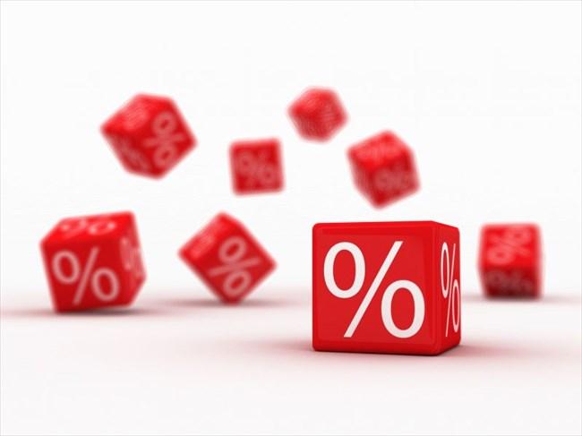 取引業者によって換金率は異なる