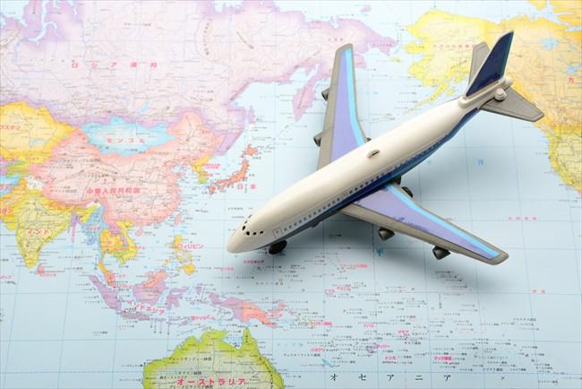 旅行費に現金化