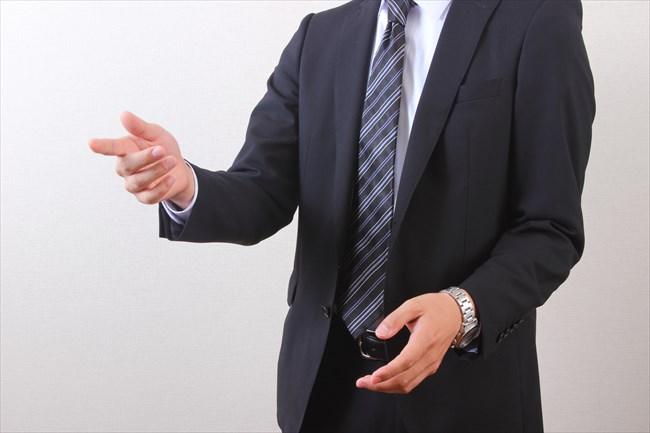 過去に逮捕された現金化業者の実例を公開