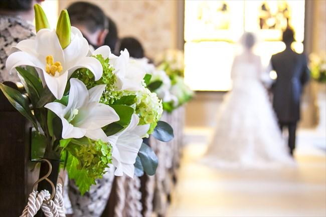 冠婚葬祭で現金化