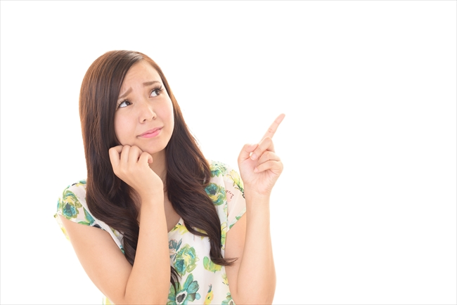 危険な匂いがプンプンするクレジット現金化業者の特徴を公開!