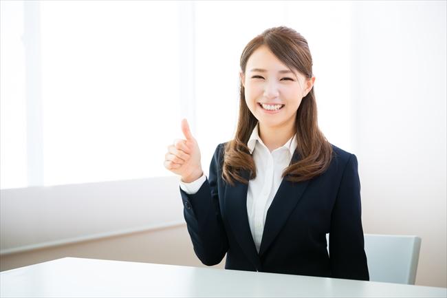 安心のクレジット枠現金化業者の選び方を教えます!