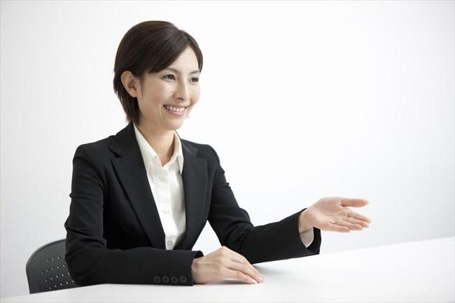 woman-teaching-smile