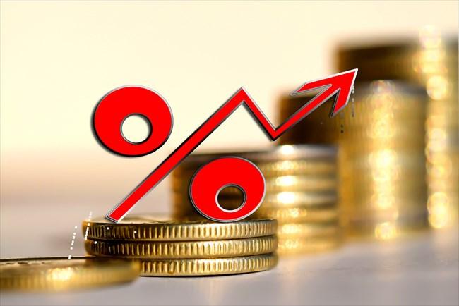 現金化の換金率は変動する