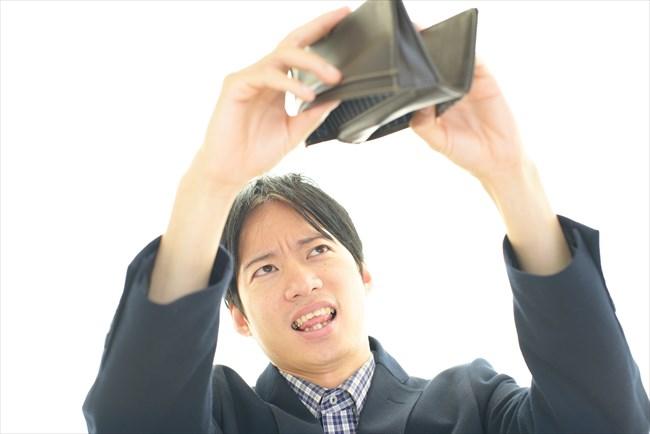 ショッピング枠現金化は多重債務でも利用可能
