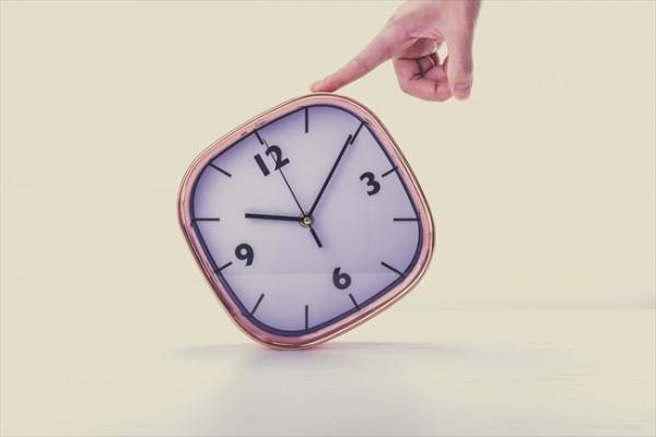 24時間いつ利用しても30分で現金化可能