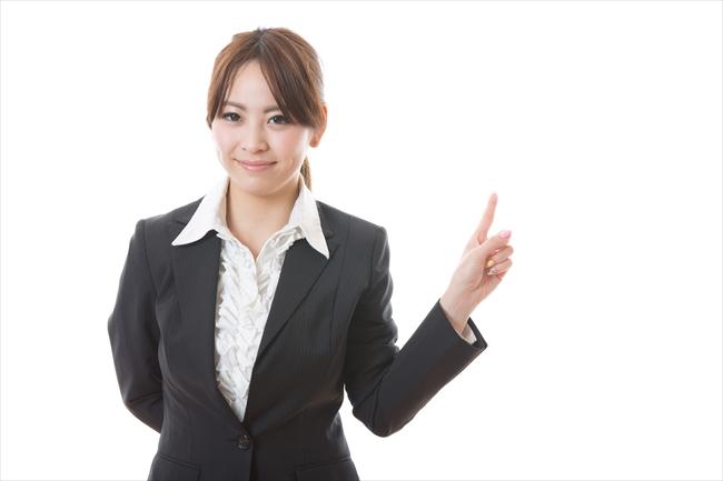 顧客満足度に頼らない現金化業者の選び方