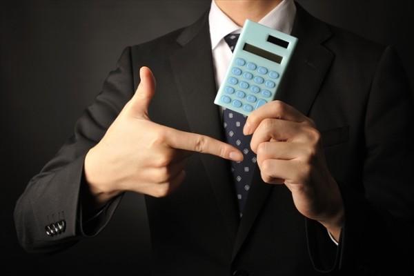 法人カード現金化と消費者金融を比較