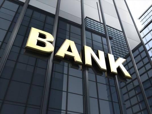 法人カード現金化と銀行の融資を比較