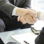 現金化の換金率交渉のコツ
