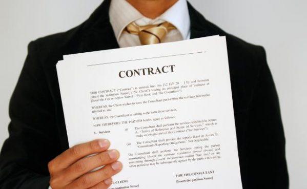 法人カードの現金化は事業資金調達として役立つ