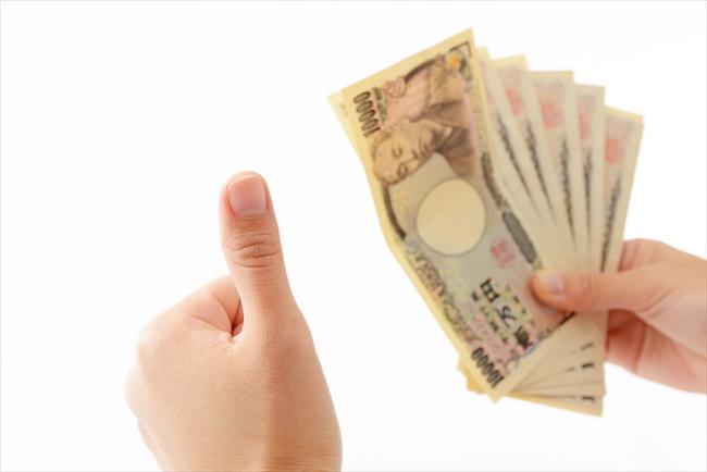 金券の使った現金化の方法