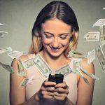 現金化の換金率を確実上げる方法