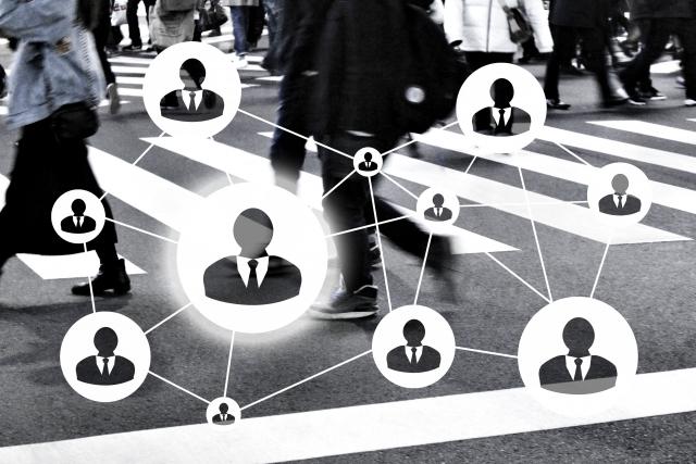 ショッピング枠現金化では個人情報の流出が問題に