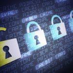ショッピング枠現金化の個人情報の危険性について