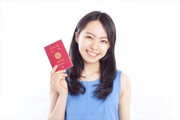 カードnetキャッシュは身分証だけで利用可能