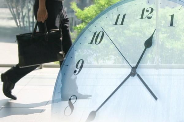 セーフティサポートの営業時間