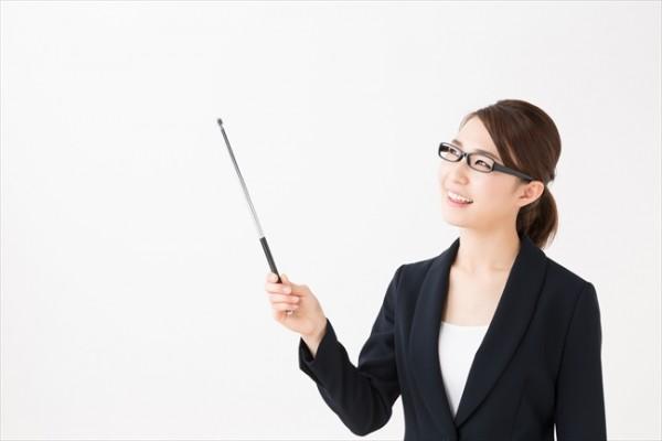 福岡県で一番お得な現金化の優良店3社をご紹介!