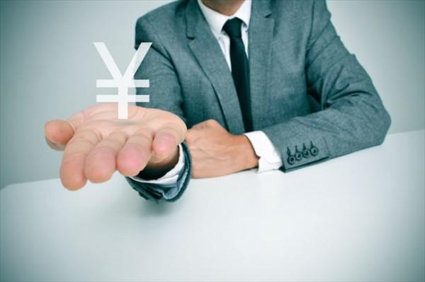 上野で営業する現金化業者を一覧でまとめてみた