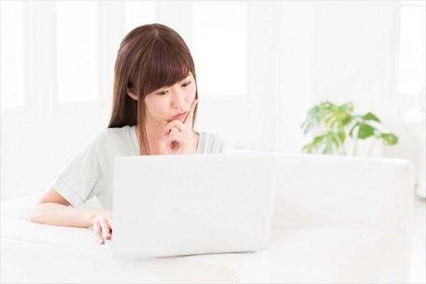 家電でする現金化はカード会社にばれますか?
