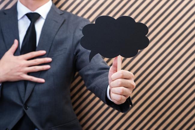 口コミや比較サイトのランキングから業者を選ぶのがNGな理由